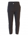 FAIMA 88 TROUSERS