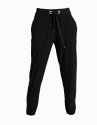 BAGGEY 88 TROUSERS