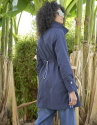 IMPERMEABLE XYLA 88