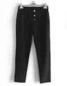 RIBBA 88 TROUSERS