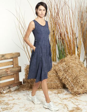 ARYANA 88 DRESS