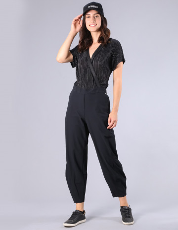 APS 33 JUMPSUIT