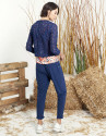 PANTALON NITCH 33