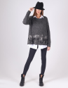 PULL DOUVE-88