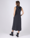FARAKIS-88 DRESS