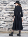 SOOTH-88 DRESS