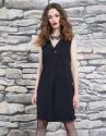 MELLOW-88 DRESS