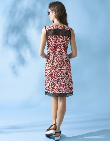 DRESS HWANA